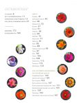 фото страниц Всем цветы! Роскошные цветочные композиции из бумаги. Практическое руководство для начинающих #4