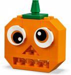 фото Конструктор LEGO Classic 'Кубики и глазки '(11003) #12