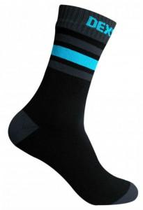 Водонепроницаемые носки DexShell Ultra Dri Sports Socks (DS625W-ABXL)