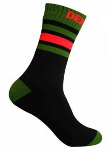 Водонепроницаемые носки DexShell Ultra Dri Sports Socks (DS625W-BOL)