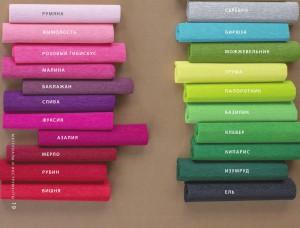фото страниц Всем цветы! Роскошные цветочные композиции из бумаги. Практическое руководство для начинающих #16