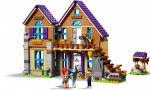 фото Конструктор Lego Friends 'Дом Мии '(41369) #3