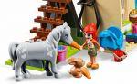 фото Конструктор Lego Friends 'Дом Мии '(41369) #5