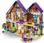 фото Конструктор Lego Friends 'Дом Мии '(41369) #4