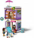 фото Конструктор Lego Friends 'Художественная студия Эммы '(41365) #3