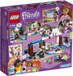 фото Конструктор Lego Friends 'Кондитерская Оливии '(41366) #9