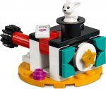 фото Конструктор Lego Friends 'Шоу талантов '(41368) #6