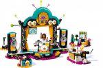 фото Конструктор Lego Friends 'Шоу талантов '(41368) #3
