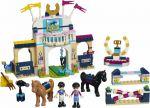 фото Конструктор Lego Friends 'Стефани на скачках' (41367) #3
