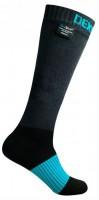 Водонепроницаемые гетры Dexshell Extreme Sports Socks (DS468L)