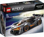 Конструктор LEGO Speed Champions' Автомобиль McLaren Senna '(75892)