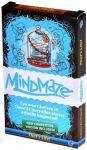 Настольная игра Magellan 'Mindmaze. That's life' (MAG08165)