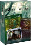 Настольная игра Сквирл 'Мракоборцы' (95107)