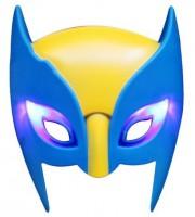Подарок Карнавальная маска  UFT ' Росомаха ' (Hero3)