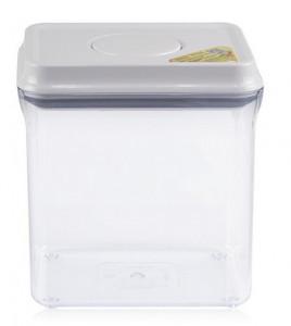 Подарок Пищевой контейнер UFT 1700 мл (UFTXK002)