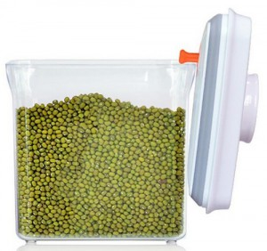фото Пищевой контейнер UFT 1700 мл (UFTXK002) #2