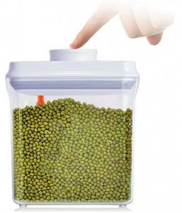 фото Пищевой контейнер UFT 1700 мл (UFTXK002) #3