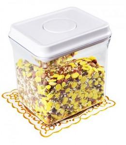 фото Пищевой контейнер UFT 1700 мл (UFTXK002) #4