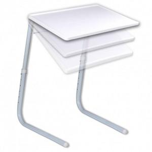 Подарок Столик для ноутбука UFT (Tasty Table)