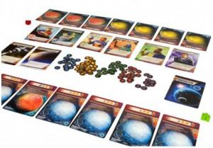 фото Настольная игра Hobby World 'Кассиопея' (915051) #11
