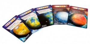 фото Настольная игра Hobby World 'Кассиопея' (915051) #8