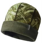Водонепроницаемая шапка DexShell Watch Hat (Real Tree® MAX-5®) (DH9912RTCSM)