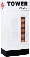 Настольная игра Arial 'Джанга Делюкс / Tower DeLuxe' (91137)