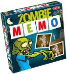 Настольная игра Tactic 'Зомби Мемо / Zombie Memo' (53112)