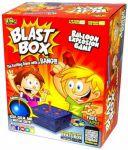 Настольная игра 'Взрывная коробка / Blast Box' (24032)