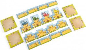 фото Настольная игра Стиль Жизни  'Лоскутное королевство' (RU Kingdomino) (321092) #7