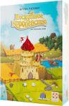 Настольная игра Стиль Жизни  'Лоскутное королевство' (RU Kingdomino) (321092)