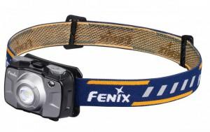Налобный фонарь Fenix Cree XP-G3 (HL30GY2018)