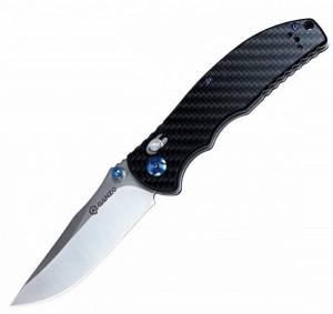 Нож Ganzo  G7501-CF (G7501-CF)