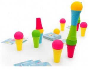 фото Настольная игра Blue Orange 'Экспресс-мороженое ' (904581) #6