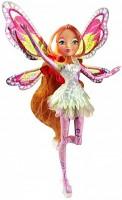 Кукла Winx Tynix 'Флора', 26 см (IW01311502)