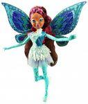 Кукла Winx Tynix 'Лейла', 26 см (IW01311505)
