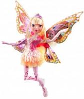 Кукла Winx Tynix 'Стелла', 26 см (IW01311503)