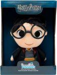 фото Мягкая игрушка Funko Гарри Поттер 20 см (14155-SP-171) #2