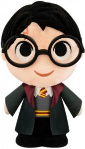 фигурка Мягкая игрушка Funko Гарри Поттер 20 см (14155-SP-171)