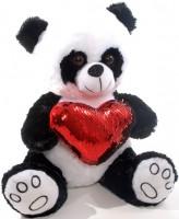 Мягкая игрушка 'Медвежонок 035' (21039-7)