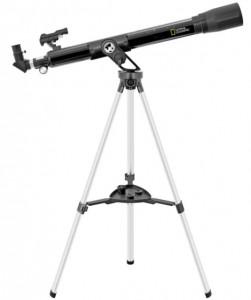 Телескоп National Geographic 60/800 Refractor AZ (920042)