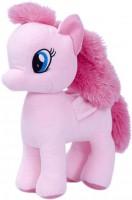 Мягкая игрушка 'Лошадка 003(2)' (00083-3)