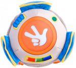 Рюкзак 'Помогатор 1' (00205-81)