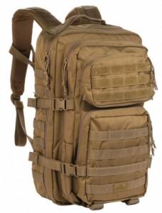 Рюкзак тактический Red Rock Large Assault 35 (Coyote) (926044)