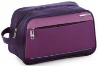 Сумка-косметичка Gabol Reims 6L Purple (926609)