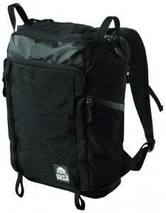 Рюкзак городской Granite Gear Higgins 26 Black (926079)