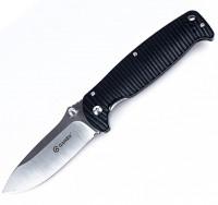 Нож Ganzo G742-1-BKP (G742-1-BKP)