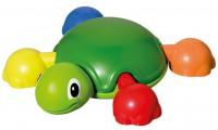 Игрушка для ванной Tomy 'Черепашки' (T72097C)