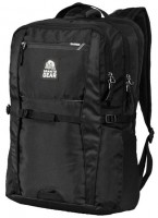 Рюкзак городской Granite Gear Hikester 32 Black (926075)