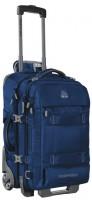Сумка-рюкзак на колесах Granite Gear Cross Trek 2 Wheeled 53 Midnight Blue/Flint (926092)